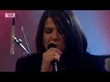 Hanne Boel on Meyerheim (Danish TV-show) 2007