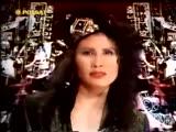 Gina T - Tokyo By Night (1987)