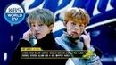 Golden Child - I See U | 골든차일드 - 너만 보인다[Music Bank / 2018.12.07]