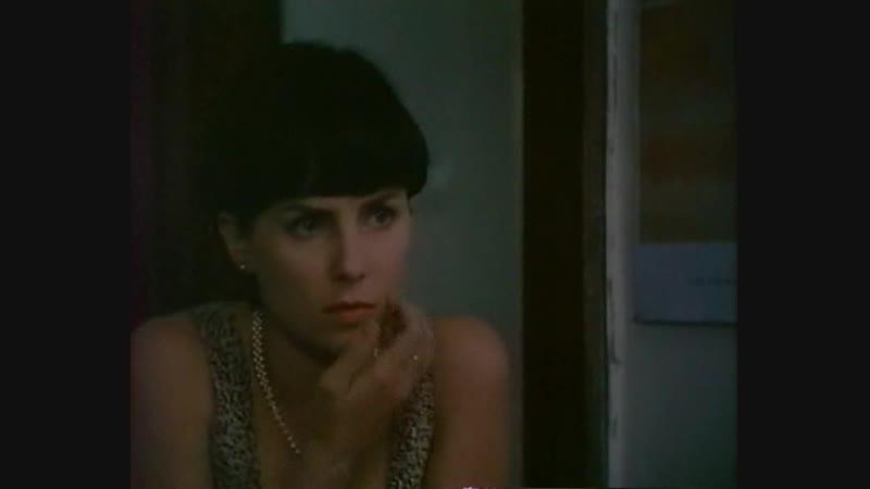 Волшебный стрелок 1994 реж Ильдико Эньеди