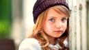 В жизни все возвращается… Трогательная история о девочке Лизе которая осталась сироткой