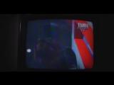 DR. LIVING DEAD! - Terror Vision (OFFICIAL VIDEO) ( 720 X 1280 ).mp4