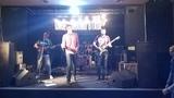 Kilrax - My Curse (Killswitch Engage cover) (live at Kunderbunt, Donetsk)