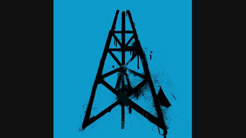 Depeche Mode - Construction Time Again (12Inch Boxset)