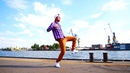 Melodic dance Lukas Puda Why by Informal