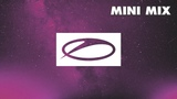 A State Of Trance Top 20 - June 2018 (Selected by Armin van Buuren) OUT NOW Mini Mix