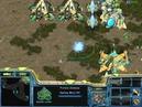 Starcraft BroodWar FPVOD REPS Tama Game 15 Protoss vs Protoss SCBW Stream Series 2014