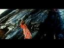 Kiran Rathods - Mond Blowing Beach Song - HD Quality