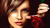 Dj Layla - Lorina - Don't Blame My Heart Arozin Sabyh Remix Edit