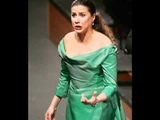 Cecilia Bartoli, Vivaldi, Juditha triumphans,