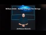 William Orbit - Barber's Adagio For Strings (Driftmoon Rework)