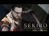 Kuplinov ► Play ПЕРВЫЕ ВОСПОМИНАНИЯ ► Sekiro_ Shadows Die Twice #2