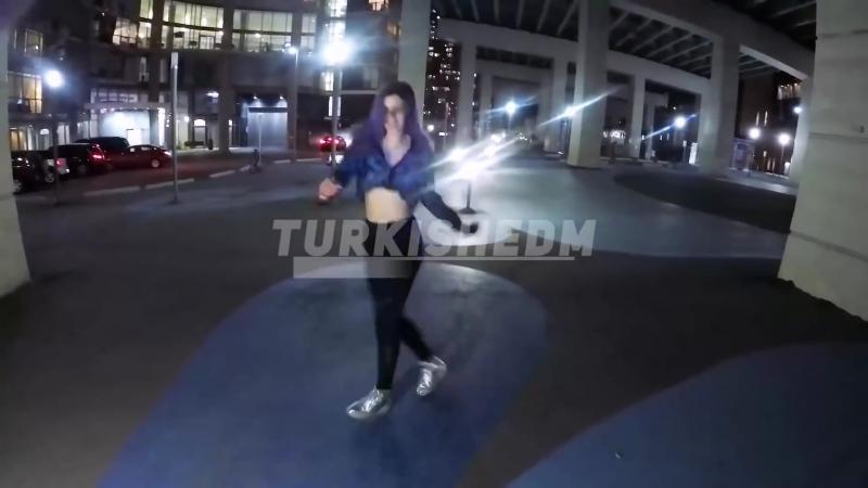 DİRTY_ _Sen_Konuşma_Soner_Remix_(prod.by_Sercan_ŞAVER)