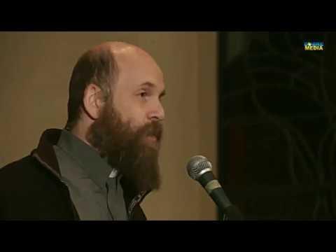 Ks. dr Grzegorz Strzelczyk - Czy opłaca się ewangelizować?
