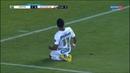 Rodrygo Goes vs Atlético Goianiense Home HD 1080i 11 04 2019