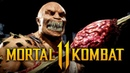 MORTAL KOMBAT 11 - Character Brutalities, Fatalities, Intros/Outros, Krushing Blows MORE!