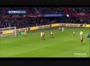 Feyenoord vs Utrecht