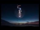 Vom 02.07.2018: Ufo über Florida? - 2 Stunden Ufo Sichtung in England