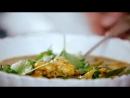 Джейми Оливер 2 серия Обеды за 30 минут от Джейми Jamies 30 Minute Meals