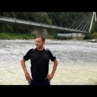 ВКонтакте Шамиль Ибрагимов фотографии
