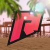 RADMIR | MTA | Server #2