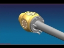 Assembly Hub (Movie1)_VIDEO_ANIMATIE_PROP