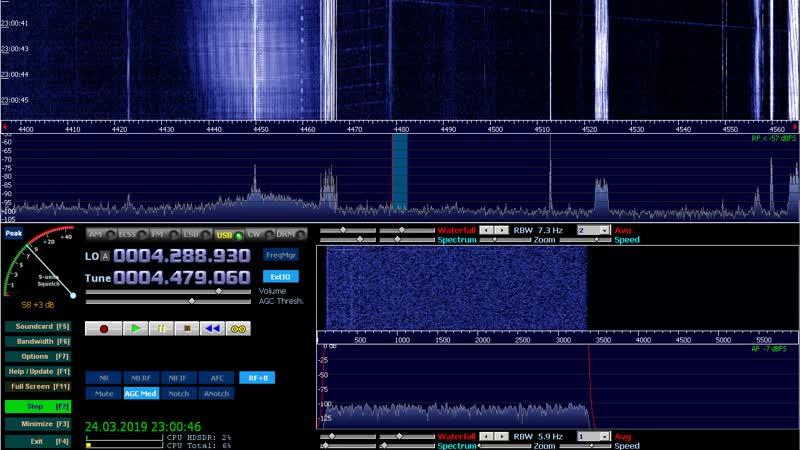 Переговоры ВСУ по радио. Передают координаты?