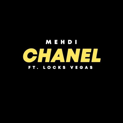 Mehdi альбом Chanel (feat. Locks Vegas)