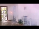 Coolio ft. L. V - Gangsta's Paradise Alex_Mistery Remix.mp4