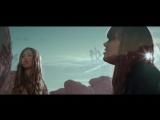 006) First Aid Kit - Emmylou (Pop Romantic) HD (A.Romantic)