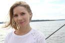 Ксения Довыденко фотография #21