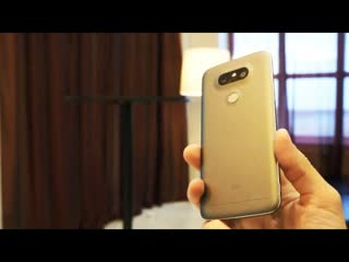 Обзор LG G5 (G5 SE). Первый модульный смартфон j,pjh lg g5 (g5 se). gthdsq vjlekmysq cvfhnajy