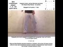 Capoeira music Ep 1 Por Passo Пор Пассу по шагам
