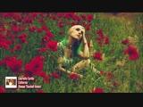 Charlotte Cardin - California (Roman Tkachoff Remix)