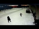 Женщина напала на ребенка в Зыряновске