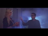 Dimitri Vegas Like Mike vs Ummet Ozcan - The Hum ( Official Music Video )