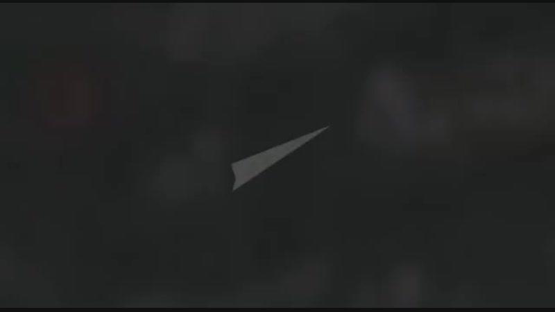 АЧАБ ДУНЁСТ ИН ДУНЁ 2018 ЭРКИН ОДИНАЕВ AJAB DUNYOST IN DUNYO 2018 ERKIN