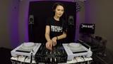 Noemi Black - Technical Vibe 082