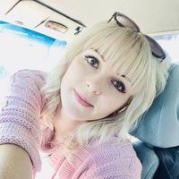 Наталья Ковалева-Никитина фото