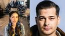 Cagatay Ulusoy y Hazal Kaya Nuevas imagenes 😃 😃