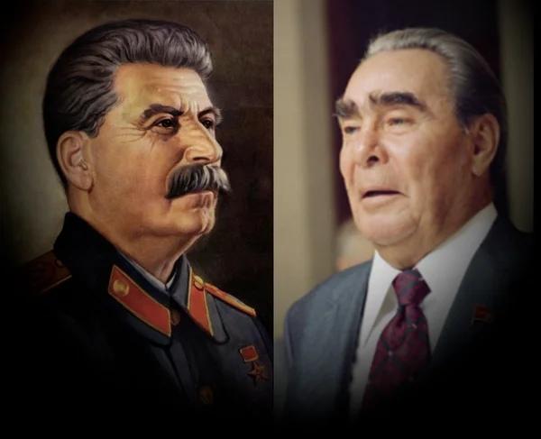 2 главные ошибки Сталина и Брежнева, которые привели к краху СССР В США назвали главные ошибки советских руководителей, которые привели к поражению в Холодной войне и распаду СССР .Наибольшее