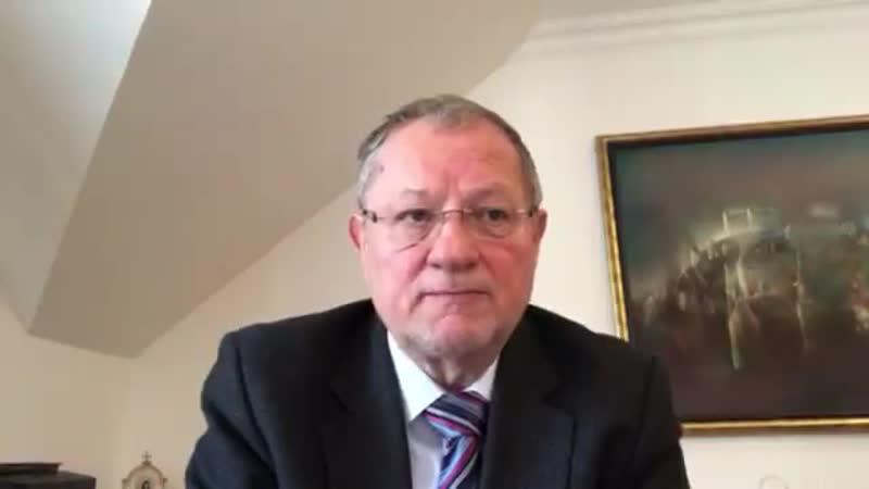 NÁRODNÁ KOALÍCIA Sergej Kozlík POĎME SI ZANADÁVAŤ NA MEČIARA
