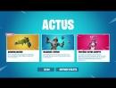 FORTNITE Quadrilanceur en LIVE Jeux avec abonnés Go Top 1 en LIVE