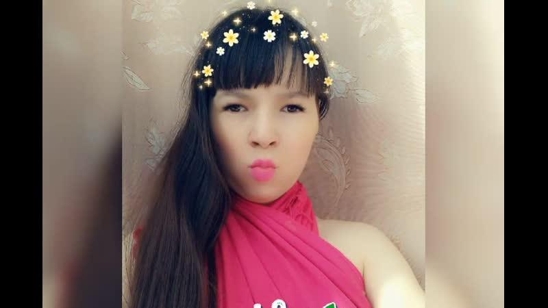Video_name_03_18_2019_12_02.mp4