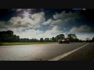 Top Gear 3 Season 21 Series