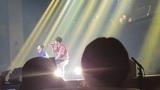 Fancam Hong Ki x DinDin part 1 @ Lee Hong Gi solo concert
