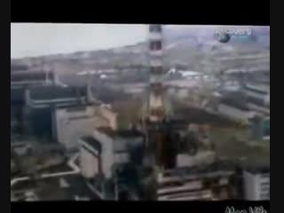 Ульянов Сергей - Дорога на ЧАЭС