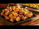 8 Homemade Chicken Recipes - How to Cook Simple Chicken Involtini