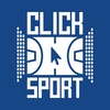 CLICKSPORT/Клик Спорт
