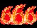 СТРИМ НА 666,000 ПОДПИСЧИКОВ ПОСЛЕ СУДА